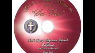 gypsy md church cd track # 1