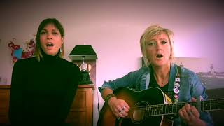 Every breath you Take Duo acoustique - (cover the Police)