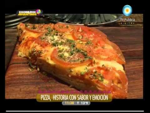 Cocineros argentinos 03-09-10 (1 de 5)