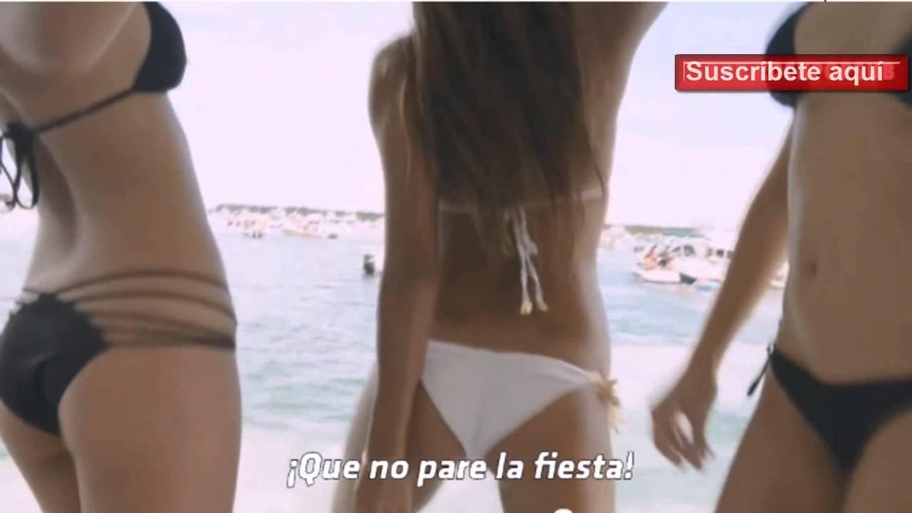 letra de don t stop me now de: