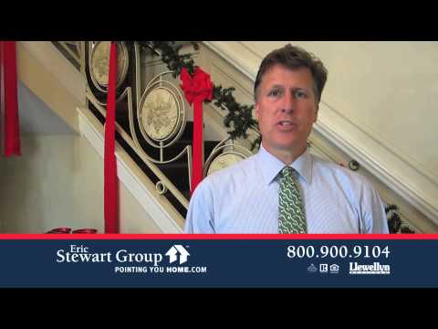 N. Virginia Real Estate Alexandria Homes For Sale Eric Stewart-Llewellyn Realtors Luxury Real Estate