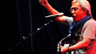 download lagu Iwan Fals - Pak Tua gratis