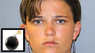 College Drop Out Fakes Bomb Threat To Keep A Secret From Her Parents