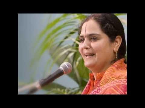 Sant Kabir Vani| Kabir Bhajan By Gurumaa: Kuch Lena Na Dena video