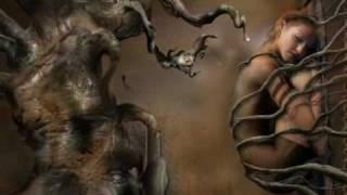Watch Black Heaven Agony video