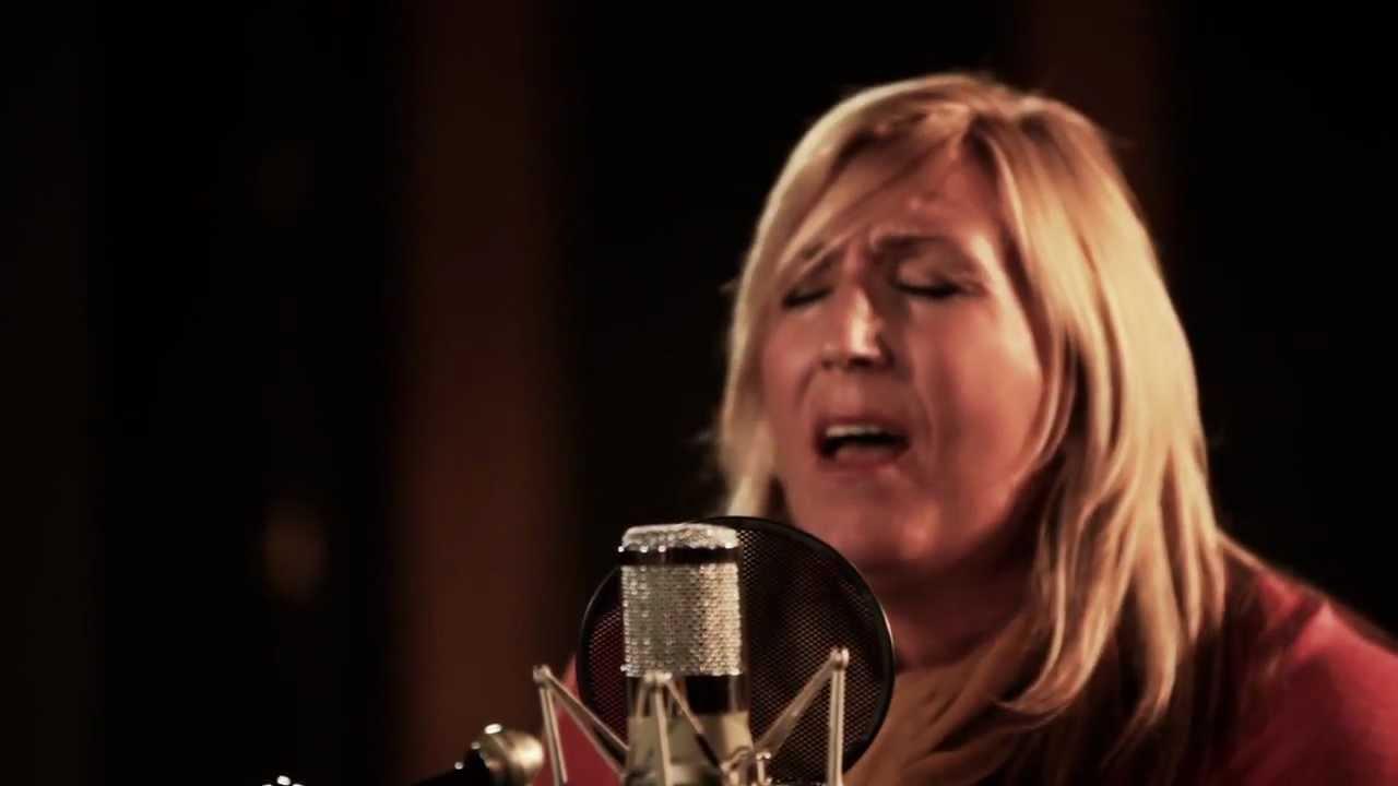 Rita Springer - Effortless