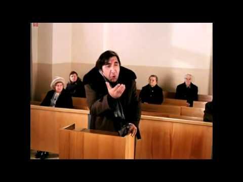 Анекдот Мимино - Кавказская пленница