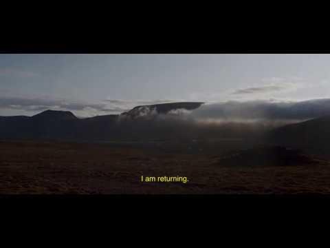 To Start A Decade - Iceland, BMPCC4K