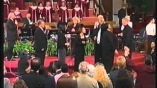 Lord You Are Holy (Pt.3)-Jimmy Swaggart Ministries