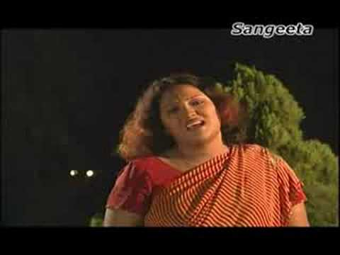 Mumtaz Begum - Buk Ta Phatya Jai (Subhrajit Das)