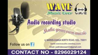 Folk Song,Boli o Nonodi By WAVE AUDIO | Artist - Somashri | Music - JD.