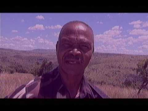 Xidimingwana - Nhandayeyo (Video Oficial)