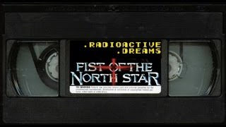 Fist of the North Star - Best Fight