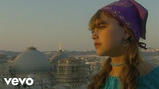 Charlotte Church Intermezzo From Cavalleria Rusticana Live From Jerusalem 2001