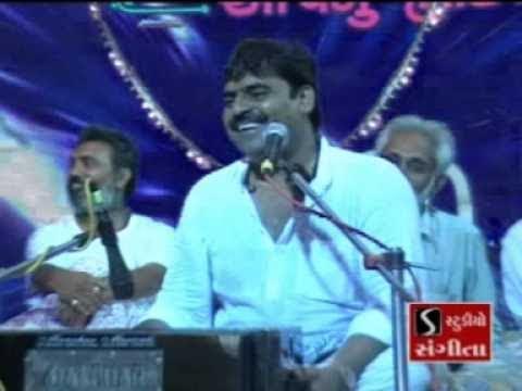 Mayabhai Ahir Lok Dayro Savarkundla Live 1 video
