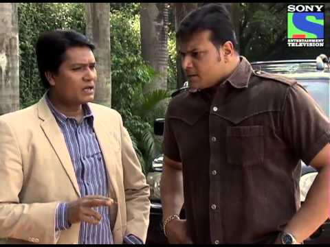 Raaz Breaking News Ka - Episode 887 - 9th November 2012