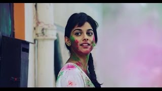 download lagu Teen Age Love  Best Ad Film In India gratis