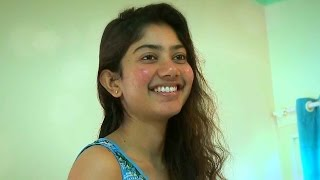 Sai Pallavi to debut in Tamil with Madhavan