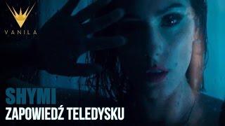 http://www.discoclipy.com/shymi-szminki-roz-zapowiedz-video_06002fdb7.html