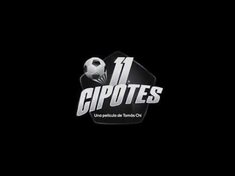 11 Cipotes Película Hondureña Tv teaser 2