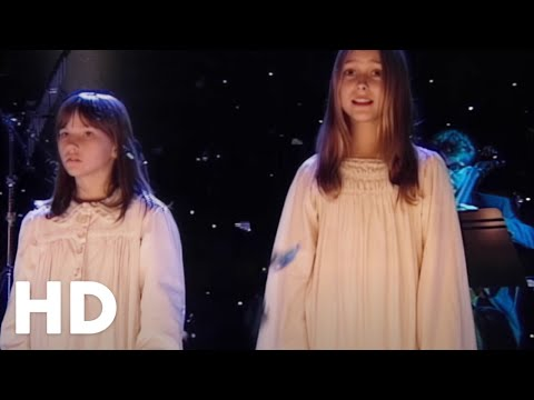 Trans-Siberian Orchestra - Christmas Canon (Video)