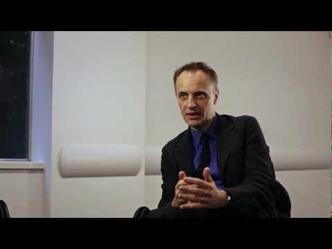 Are UN Millennium Development Goals being reported accurately? - Richard Horton