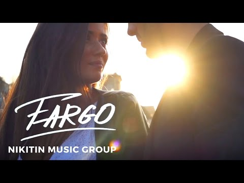 Fargo - #Микролюбовь  (Official Video) | ПРЕМЬЕРА 2016