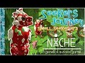 Download Increasingly Overwhelmed by Stinky Daughters! • Niche: Seeker's Journey - Episode #4 in Mp3, Mp4 and 3GP
