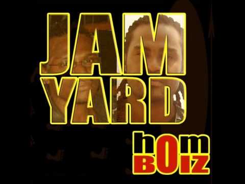 Jam Yard - True Love [solomon Islands Music 2013] video