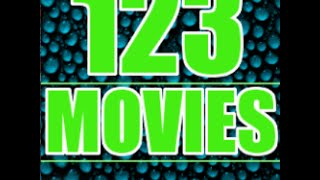 #11 (2016) Watch free Movies and TV Series online with 123movies addon in Kodi.