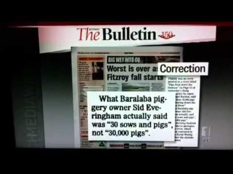 30,000 pigs!!!!