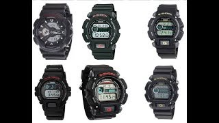 New G-Shock GW9052 Black Resin Sport Specifications Customers Reviews