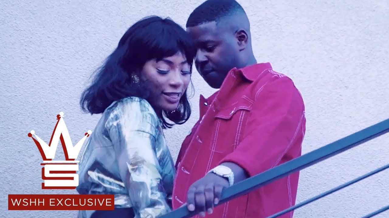 Video: Tommie Feat. Blac Youngsta – Cheat On Me mp3