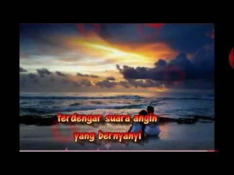 Eren-Senandung Malam with lyric