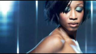 Watch Beverley Knight Bare video