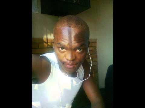 Thabile Ujehova Ophilayo