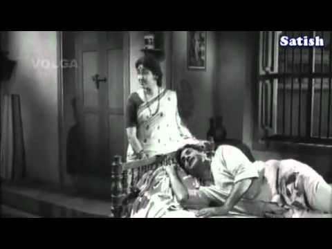 Nee Madhi Challaga - Dhanama Daivama - Telugu Old Hits - NTR...