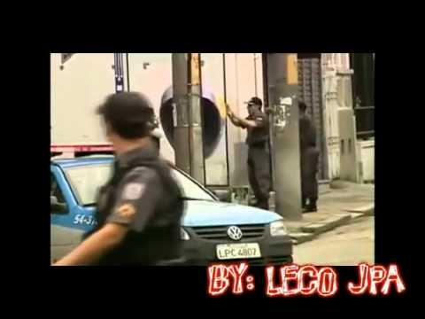 Caminho Das Rosas - Mc Martinho (letra E Vídeo).flv video