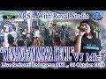 """Download Mp3 """"DJ KENANGAN MASA KECILKU"""" - OT ARSA Live Serinanti OKI (06/10/2018)  By Royal Studio"""