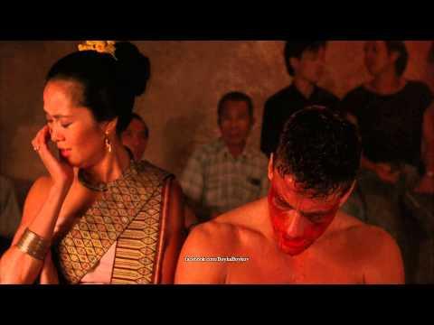 Kickboxer - Kurt Vs. Tong Po {1080p} (Full HD) [Blu Ray]