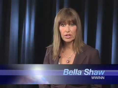 bella_shaw