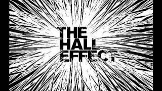 Watch Hall Effect Up On The Moon video