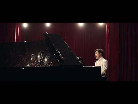 CNBLUE-Don't Say Good Bye(OFFICIAL MUSIC VIDEO)