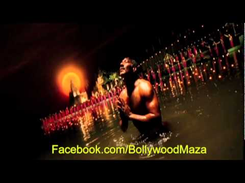 Singham (title Song) With Lyrics - Singham - Full Song Sukhwinder Singh video