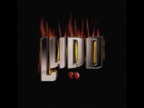 Ludo - Summertime