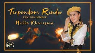 Download Nella Kharisma - Terpendam Rindu [] Mp3/Mp4