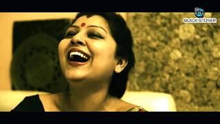 Bangla New Short Film 2018 I SHIVA I ARUNDHATI I SHAMIK I GOURAB