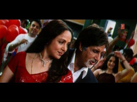 Chali Chali - Ishq Ki Hawa Chali Ft. Big B Amitabh Bacchan &...