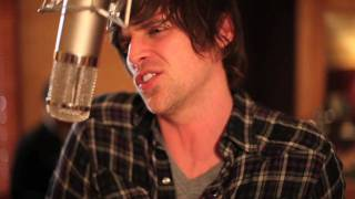 Watch B.reith Old School video