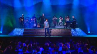 Watch Celtic Thunder Buachaill O